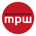 Media-Print Witt